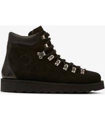 kängor kornelia short boot