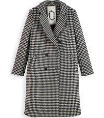 coat 160417