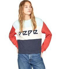 sweater pepe jeans pl580963