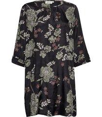 grith tunic kort klänning multi/mönstrad masai