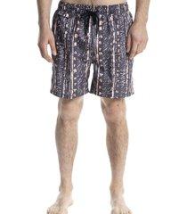 traje de baño duna reciclado gris stoked