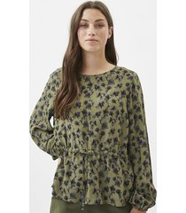 minimum theaanna blouse