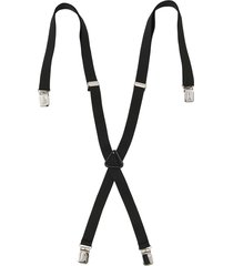 hängslen ks595 ski suspender