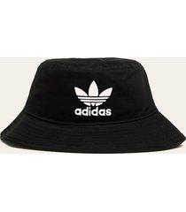 adidas originals - kapelusz