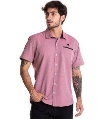 camisa-goco-092-rojo