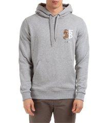 burberry nolan hoodie
