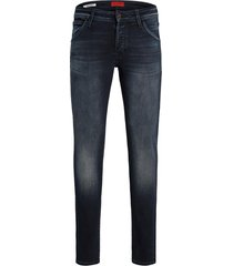 104 50sps jeans