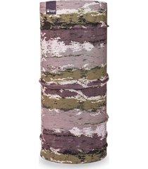 bandana bizzare lie q-dry gris oscuro lippi