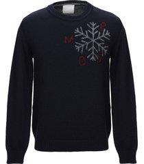 pmds premium mood denim superior sweaters