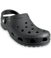crocs classic masculino