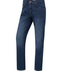 jeans arizona