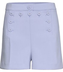 rhodny shorts shorts flowy shorts/casual shorts lila lovechild 1979