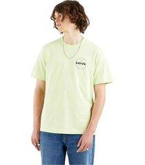 16143 0121 t-shirt