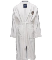 lexington velour robe lingerie bathroom robes wit lexington home