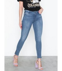 noisy may nmjen nw s.s shaper jeans vi021mb n slim