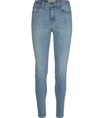 jeans harlow