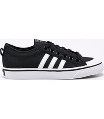 adidas originals - buty nizza
