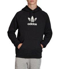 sweater adidas adicolor premium hoodie fm9913