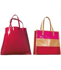 choose a free tote with $50 elizabeth arden purchase