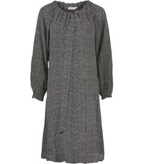 klänning noor dress