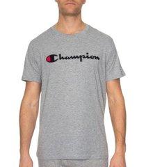champion american classics t-shirt m * gratis verzending * * actie *