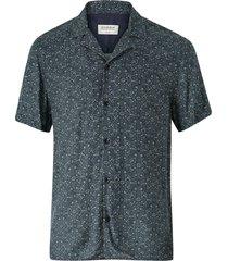 kortärmad skjorta ramiro ss shirt