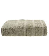 toalha de banho cotton 77 cm x 1,40 m - home style by buddemeyer