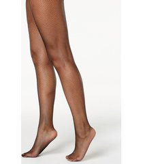 inc fishnet tights, created for macy's