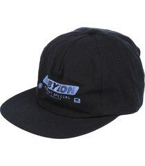 babylon hats
