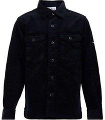 shirt navymo731610845-voo20
