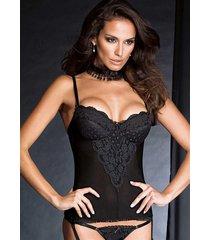 corselete antinea demillus 43367