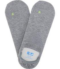 falke socks & hosiery
