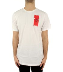 12590892 short sleeve t-shirt