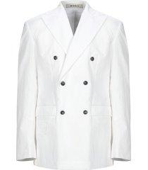 misbhv suit jackets