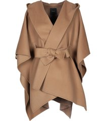 theory capes & ponchos