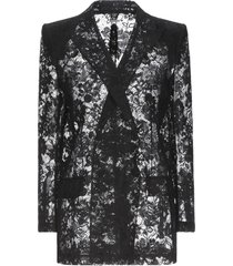 givenchy suit jackets