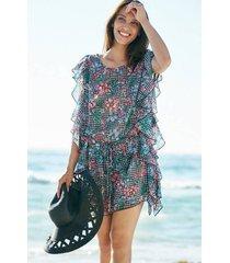 strandklänning sarah