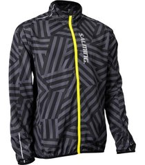 salming ultralite jacket 2.0 men * gratis verzending *