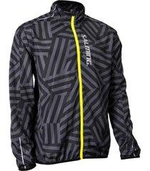 salming ultralite jacket 2.0 men * gratis verzending *