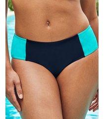 freestyle sports mindful hipster bikini bottom