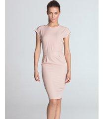 sukienka ołówkowa