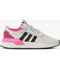 sneakers u_path x w