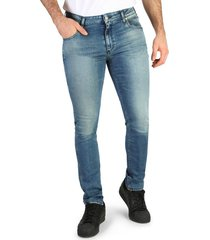 j30j301361 - spijkerbroek