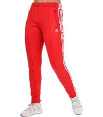 womens sst track pants