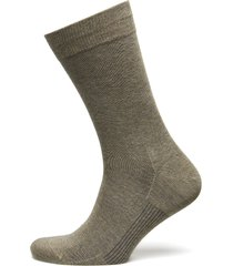 egtved socks cotton underwear socks regular socks beige egtved