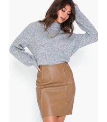 pieces pchilvah hw skirt minikjolar