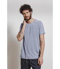 camiseta armadillo t-shirt arpoador basic masculina - masculino