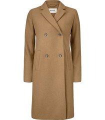 coat wol 51830 odelia