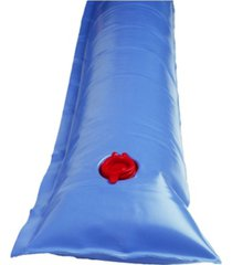 blue wave sports 10' single water tube for winter pool cover - 5 pack