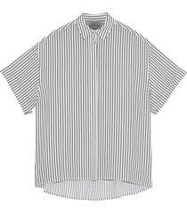 grey jason wu shirts